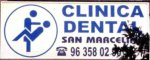 Clinica Dental : Va t-on vraiment chez un dentiste ?